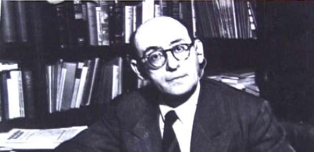 Franz Neumann e as atitudes frente ao poder