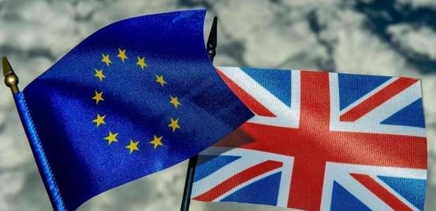 Brexit: o espectro da Sra. Thatcher