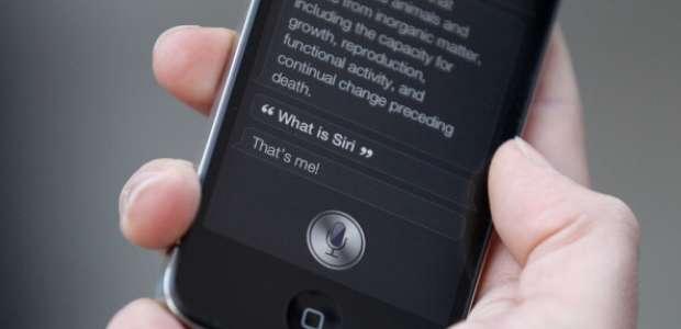 ¿Qué pasa si le dices 108 a Siri? No caigas en la broma