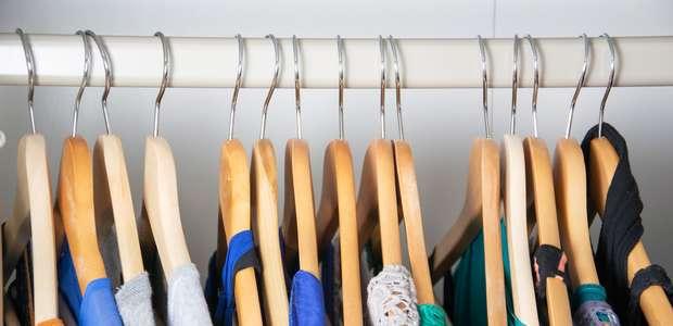 Usar estas 5 prendas de ropa puede afectar seriamente a ...
