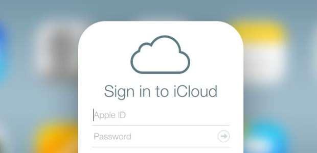 Apple nega que segurança do iCloud foi comprometida após ...