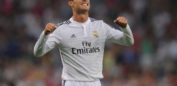 Cristiano Ronaldo supera a Messi como futbolista mejor ...