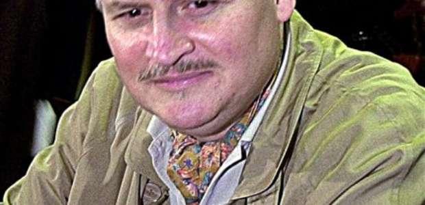 Terrorista 'Carlos El Chacal' es condenado a cadena ...