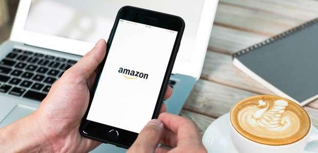 Em resposta a Doria, Amazon libera download de livros