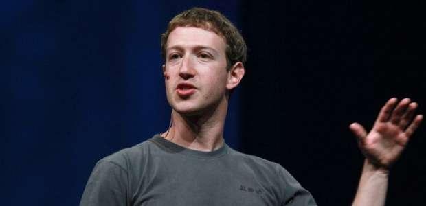 Facebook diseña herramienta para 'escribir' con los ...