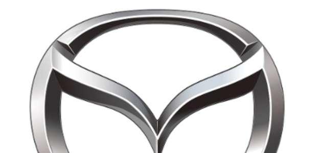 Mazda anuncia nombramiento de Dino Bernacchi como ...