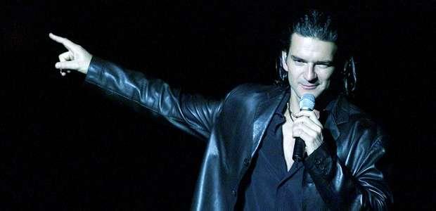 ¿Por qué cantantes como Ricardo Arjona abandonan ...
