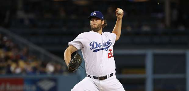 Mira en vivo Diamondbacks vs Dodgers: MLB, hoy viernes