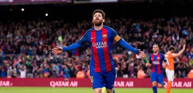 Monólogo sin brillo del Barcelona que condena a Osasuna ...