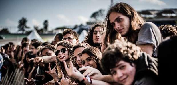 Maximus Festival: ouça uma playlist com músicas para se ...