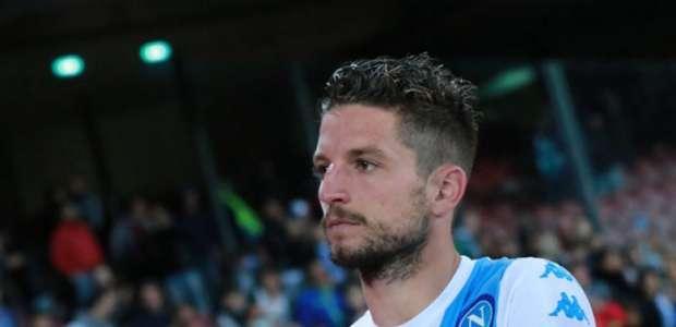 Mira en vivo Sampdoria vs Napoli: Serie A, hoy domingo