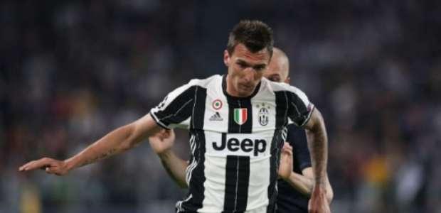 Mira en vivo Bolonia vs Juventus: Serie A, hoy sábado