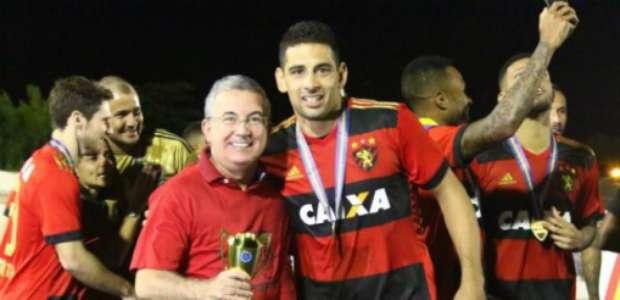 TJD-PE julga recurso e confirma título estadual do Sport