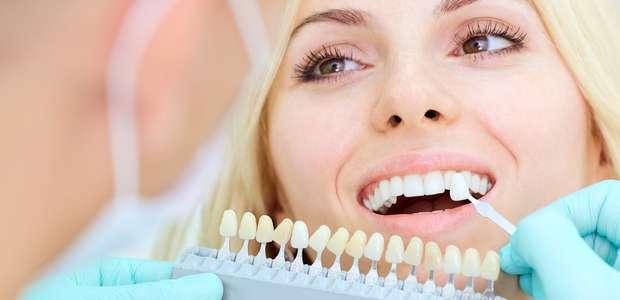 Uma nova evolução dos implantes dentários