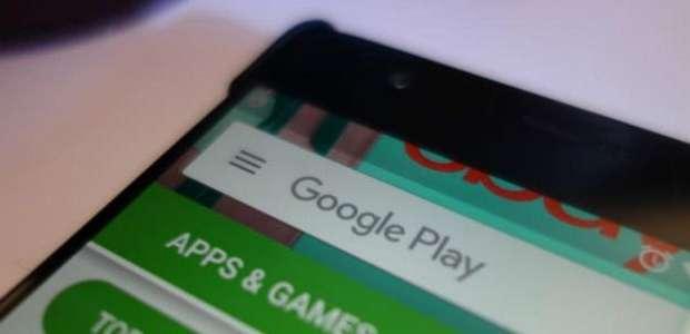 Google realiza eventos gratuitos para desenvolvedores no ...