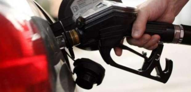 10 apps para economizar na gasolina