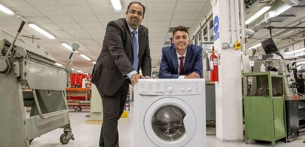 A mudança simples nas máquinas de lavar que reduz custo ...