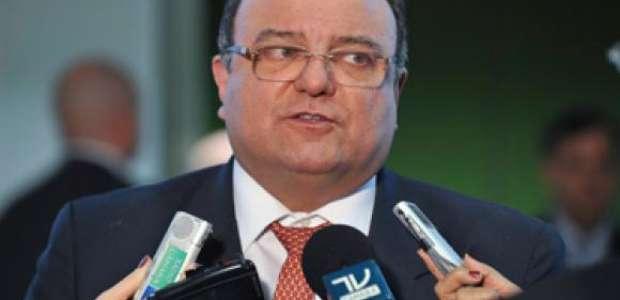 Vaccarezza recebeu US$ 430 mil em propinas, segundo a PF