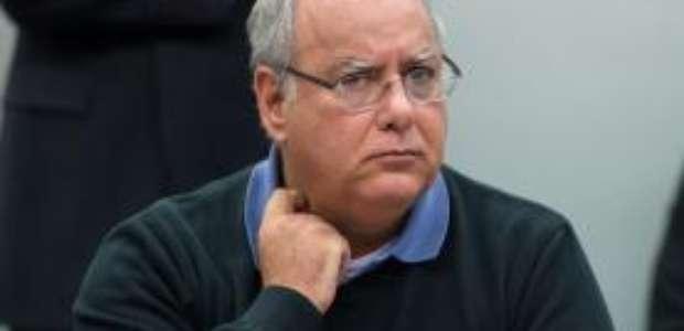 Moro condena Renato Duque e ex-executivos da Andrade
