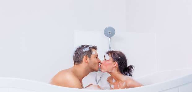 Qual é a diferença entre shampoo feminino e masculino?
