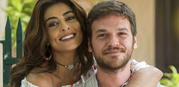 Novelão faz Globo superar Record e SBT em mais de 30 pontos