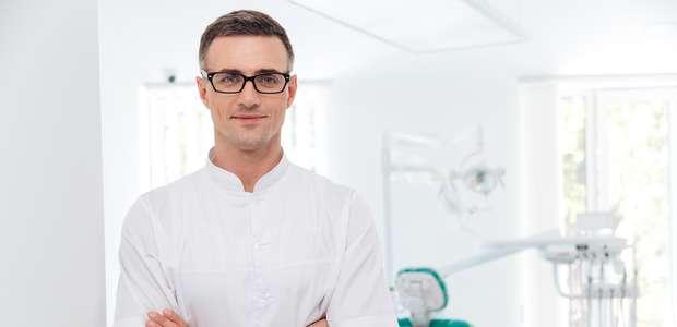 Brasil: o país onde há mais dentistas no mundo!