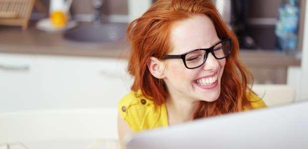 Como fazer da segunda um dia cheio de sorrisos?