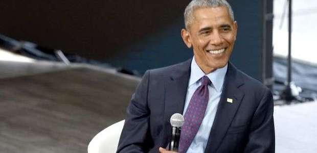 O que há em comum no sorriso de grandes líderes?