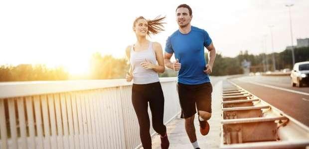 6 desafios para melhorar sua performance física de forma ...