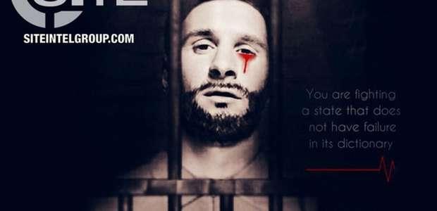 Estado Islâmico usa Messi em nova ameaça à Copa do Mundo