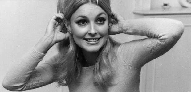 Assassinato brutal de Sharon Tate completa 50 anos