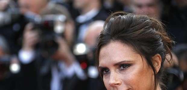 Victoria Beckham obtém US$40 milhões para expandir ...