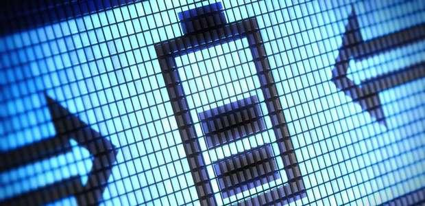 Samsung pode utilizar baterias de grafeno em seus ...