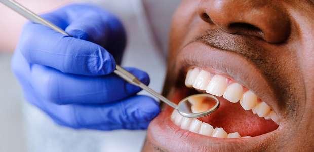 O que não pode faltar durante a consulta odontológica?