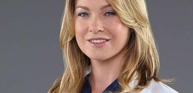 'Grey's Anatomy': Meredith pode se envolver com uma mulher