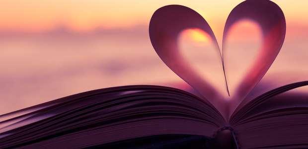 Amor e fé: a fórmula mais poderosa para combater o medo