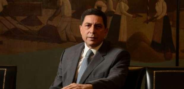 Bradesco deve anunciar sucessor de Trabuco antes do Carnaval