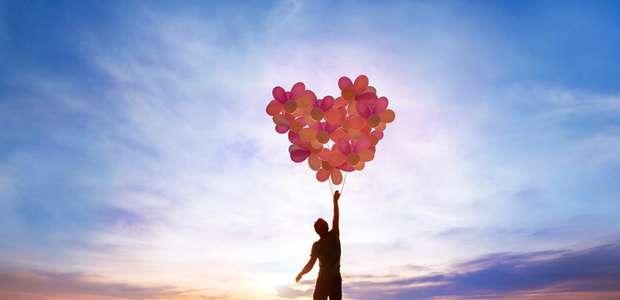 Amar sem se anular é mais do que obrigação, diz vidente