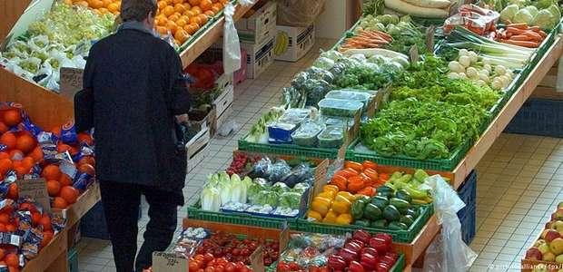 Alemanha multa homem em 200 mil euros por furtar carne
