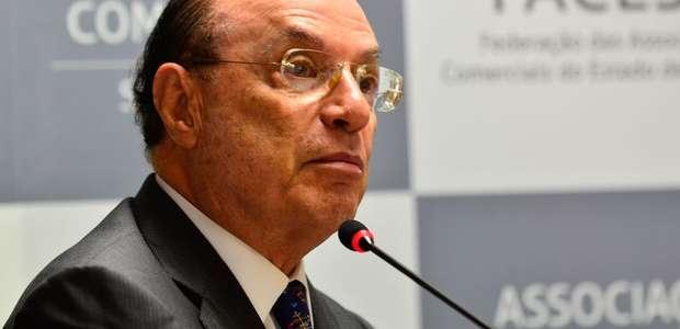 Rodrigo Maia afasta Paulo Maluf do mandato de deputado e ...