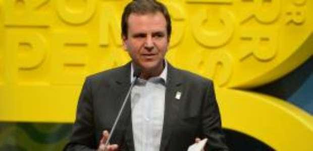 TRE do RJ mantém inelegibilidade do ex-prefeito Eduardo Paes