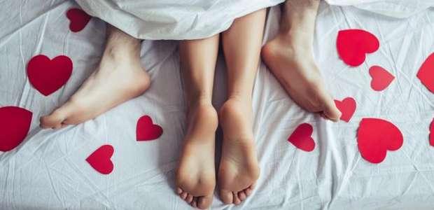 Motel ou Hotel: qual é melhor para ir com sua namorada?