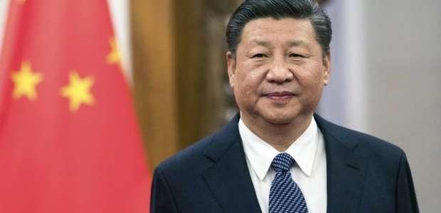 O que significa a decisão da China de acabar com limite ...