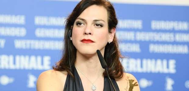 Daniela Vega, a atriz trans que colocou Hollywood a seus pés