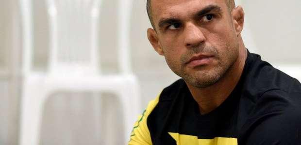 Lyoto ou Belfort? Casas de apostas apontam favorito no UFC