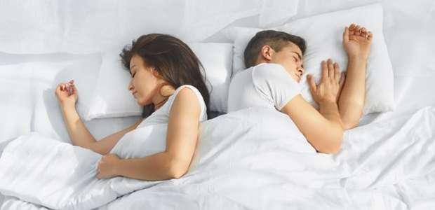 52% dos casais não transam na noite de núpcias, diz pesquisa