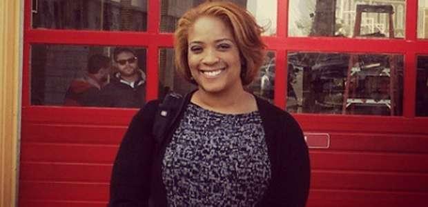 Morre a atriz DuShon Monique Brown, de Prison Break e ...