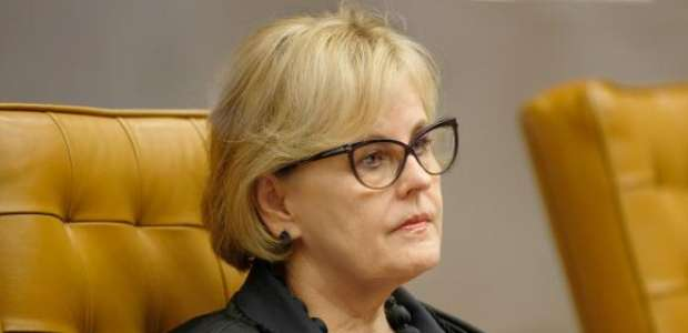PT, DEM, PTdoB e PCO têm de devolver R$ 2,7 mi, decide TSE
