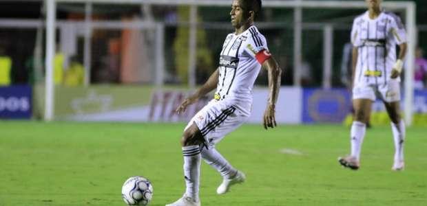 Figueira vence Goiás fora de casa e assume a liderança ...
