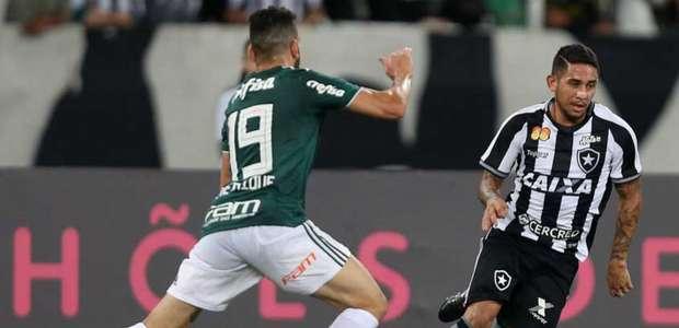 Leandro Carvalho tem êxito na operação e deve ter alta ...